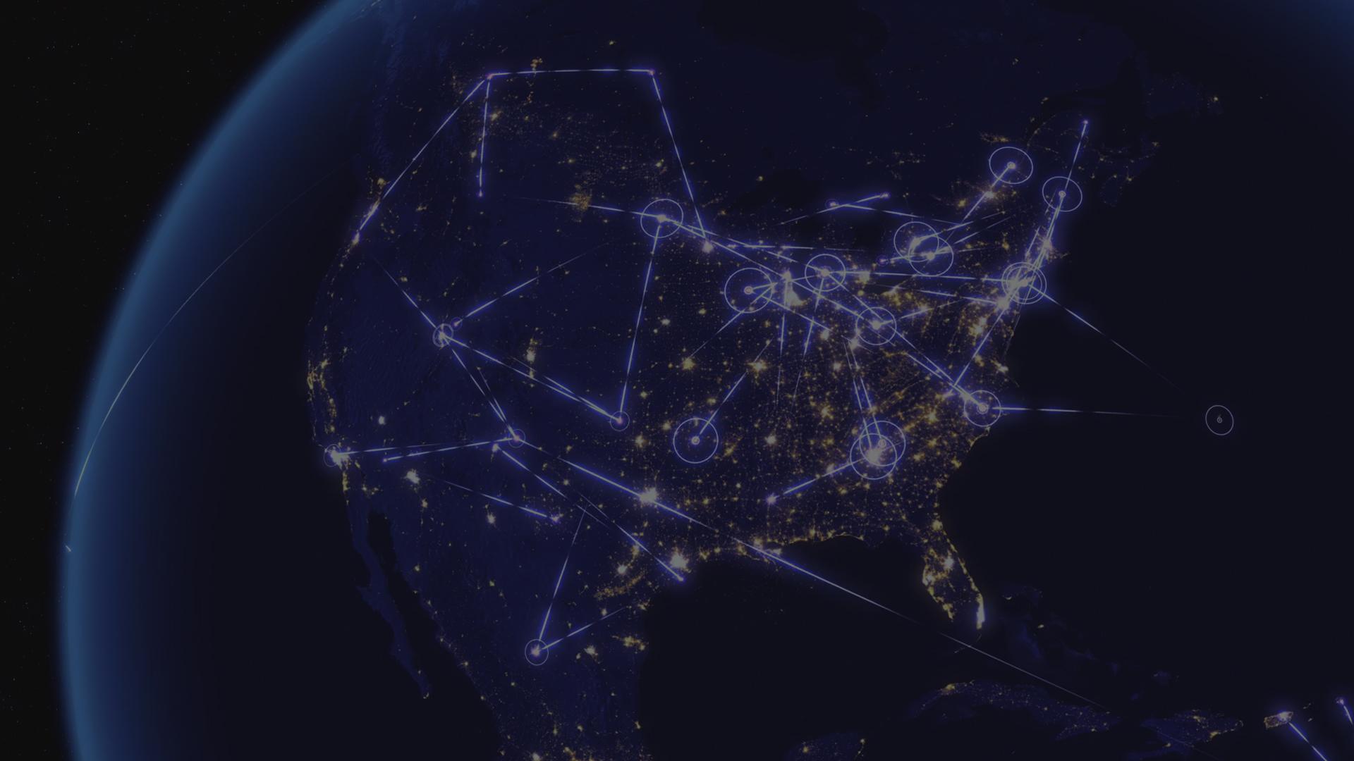 mclane global in houston texas import data :: brigtechteri ga