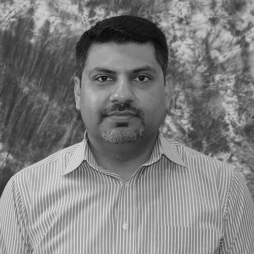 Faisal Rana