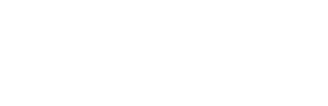 McLane Global | Trading. Logistics. Sales.