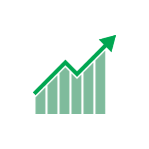 trend-analysis